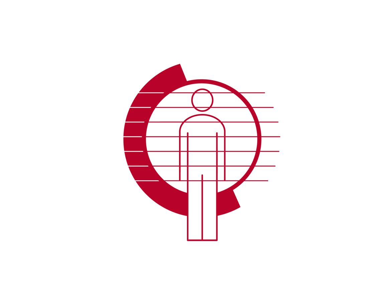Logo Design Radiology ...