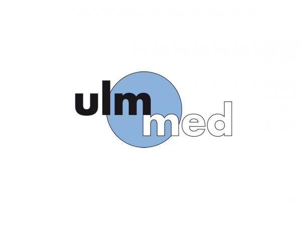 ulmmed, Fachärztliche Arbeitsgemeinschaft Ulm/Neu-Ulm e.V ©Gabriele Stautner, ARTIFOX