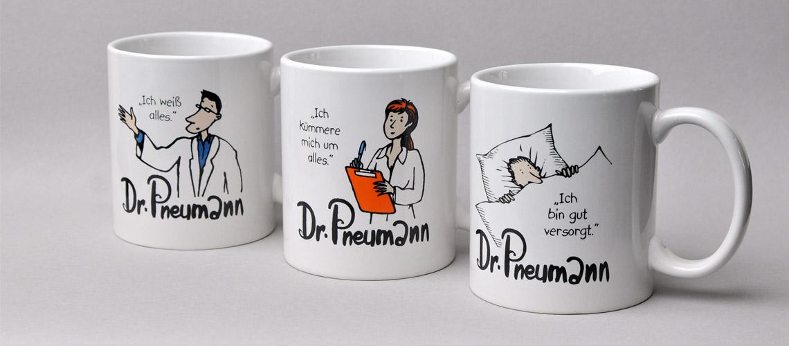 Tassen Online Designen : Tassen design viewer schlichtes der tasse passt
