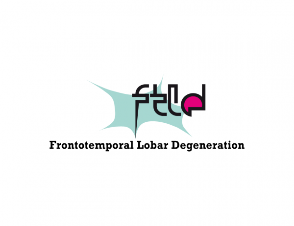 Logo Design by Gabriele Stautner, ARTIFOX, for FTLD