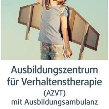 Rollup-AZVT-Uniklinik-Ulm